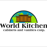 World Kitchen Cabinets Logo