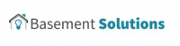 Basement Solutions Logo