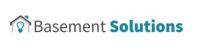 Basement Solutions Logo