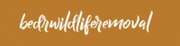 Wildlife Removal Logo