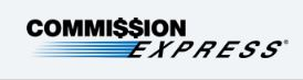 Company Logo For Commission Express'
