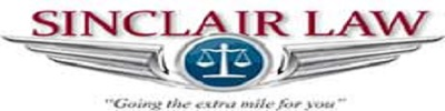 Company Logo For Sinclair Law'