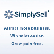 Decatur Illinois Marketing Group SimplySell'