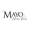 The Mayo Home Team, LLC