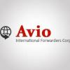 AVIO International Freight Forwarders Co.