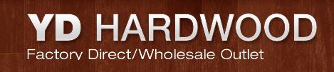 YD Hardwood'