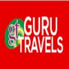 Guru Travels