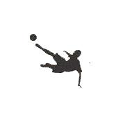 Sports jam Logo