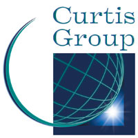 Curtis Group Logo