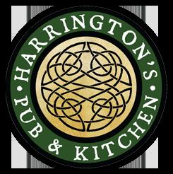 Harrington's Pub and Kitchen'