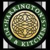 Harrington's Pub and Kitchen