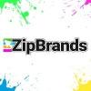 ZipBrands'