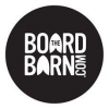 The Board Barn | 01271 814300