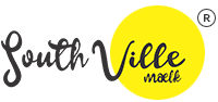 South Ville Maelk Logo