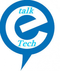 Etalk Tech Logo