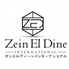 Franchise Opportunities in Japan-ZED International