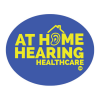 At Home Hearing Healthcare