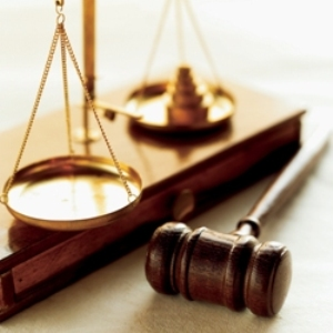 Feel Free To Approach the Law with Atlanta Personal Injury L'
