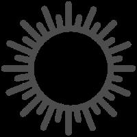 GREATLIFESPIRIT.COM/SKY Logo