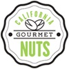 Company Logo For CALIFORNIA GOURMET NUTS'