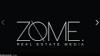Zome Real Estate Media || 0474 013 322