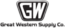 Great Western Supply Co.'