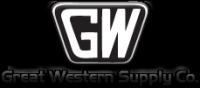 Great Western Supply Co. Logo
