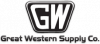 Great Western Supply Co.