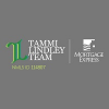 Company Logo For The Lindley Team, Mortgage Lenders'