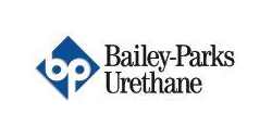 Bailey-Parks Urethene, Inc.'
