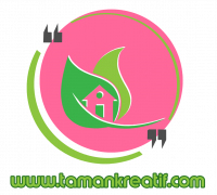 Tukang Taman Jakarta Logo