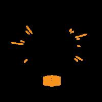 rashguards.org Logo