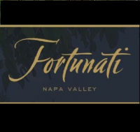 Fortunati Vineyards Logo