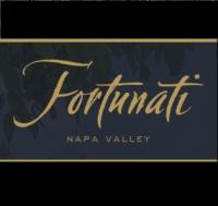 Fortunati Vineyards Logo