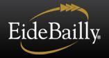 Eidebailly Logo