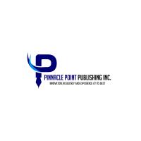 Pinnacle Point Publishing Inc Logo
