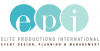 Elite Productions International'