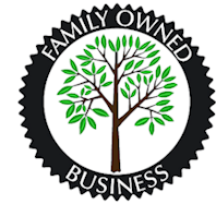 Orange County Business Journal's Family Owned Business