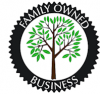 Orange County Business Journal's Family Owned Business'