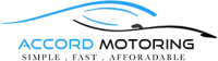 Accord Motoring - Refinance Car Loan Singapore Logo