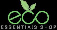 EcoEssentialShop.com Logo