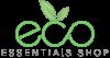 Company Logo For EcoEssentialShop.com'
