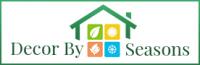 DecorBySeasons.com Logo