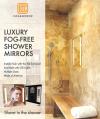 ShowerLite Warm'