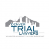 Company Logo For Denver Trial Lawyers'