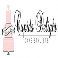 Cupids Delight Logo