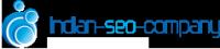 Indian SEO Company Logo