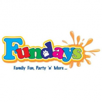 Fundays Logo