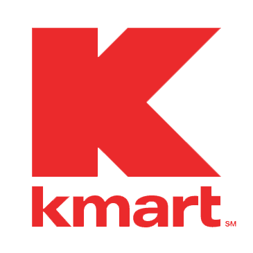 Kmart Black Friday 2012 Deals'