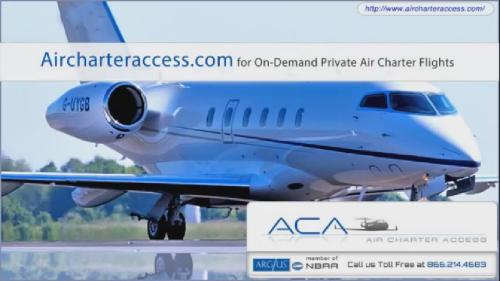 Beechjet 400xp'